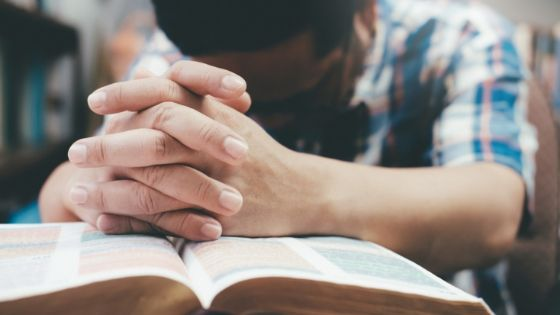 Stories about Faith and Finances - Agape Investing